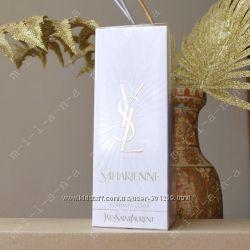 Yves Saint Laurent Saharienne Продажа  Обмен