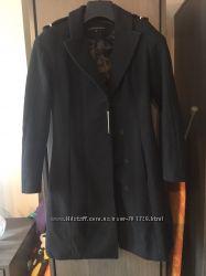 пальто Victoria Backham