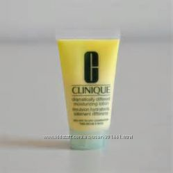 Clinique Dramatically Different Moisturizing Lotion 30 мл