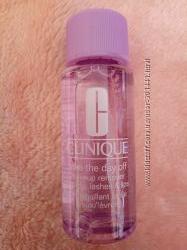 Средство для снятия  макияжа Clinique 50 ml