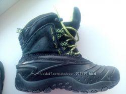 сапожки Merrell  Waterproof Boot