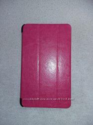 Чехол-книжка на планшет Samsung Galaxy Tab 4 T230T231 T330T331 T530T531