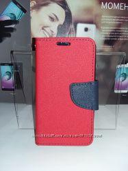 Чехол-книжка, силикон, защитное стекло, пленка - все для Lenovo A1000