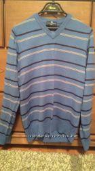 Оболденный свитерок 50гр