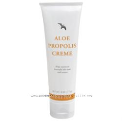 Forever propolis-aloe creme