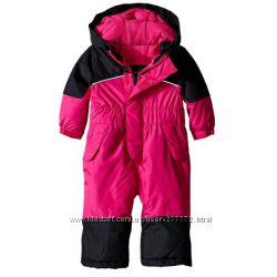 Термо комбинезон Extreme Outfitters Baby