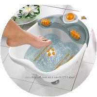 Ванночка для ног Medisana WBW