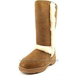 Женские сапоги Bearpaw Eskimo Winter Boot