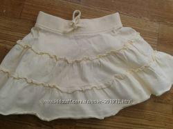 распродажа летних юбочек