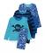 Хлопковые  пижамы George для мальчиков 10-11, 11-12 лет.
