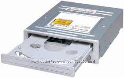 Приму в дар DVD-ROMы и CD-ROMы бу и нерабочие