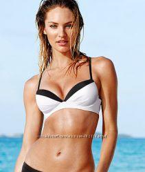 Купальники Victorias Secret Оригинал Распродажа Модели
