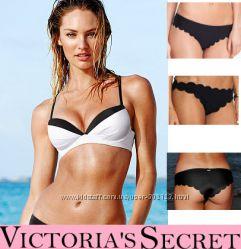 Victorias Secret Оригинал 36B низ M Распродажа Супер купальник