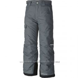 Columbia Sportswear Boys Bugaboo Pant