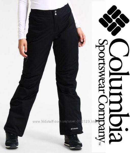 Горнолыжные штаны Columbia VELOCA VIXEN размер XS-S Оригинал