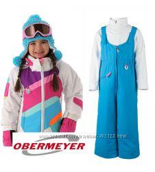 Зимние курточки и комплекты Obermeyer 3Т  Большой выбор Высылаю с примеркой