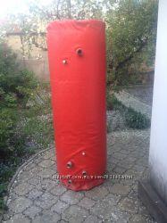 Буферная емкость Drazice NADO 500-V1Бак в Баке