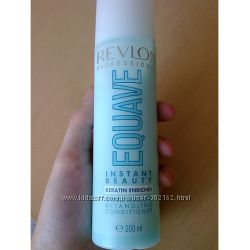 Revlon Professional Equave спрей двухфазный