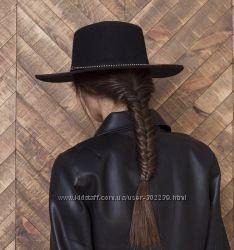 Шляпа Stradivarius Тренд