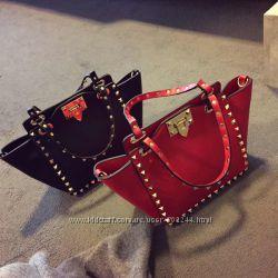 Женские сумки Valentino