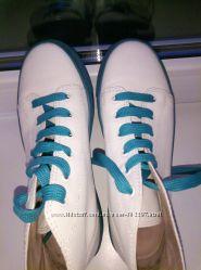Ботинки полуботинки хай топы Gabor Германия