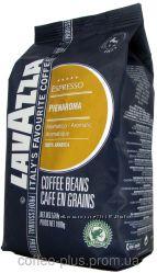 Кофе Lavazza Pienaroma зерно 1 кг. скидки на отправку.