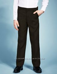 школьные брюки выбор,  р 140-170cm