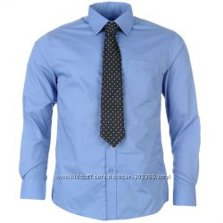 Мужские рубашки дл. рук. Pierre Cardin, L, XL