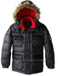 Куртки зимние подростковые р. 158-170см