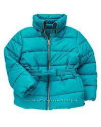 деми курточки в наличии выбор моделей, 99-122см
