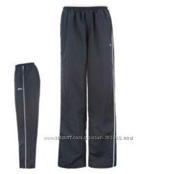 спортивные штаны, р12-16лет