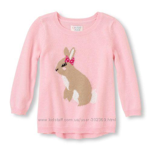 кофточки, свитерки, Children&rsquos  р 4Т