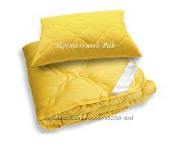Распродажа одеял антиаллергенное