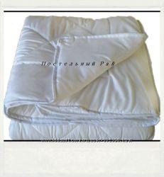 легенькое  силиконовое одеяло