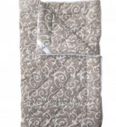 шерстяное натуральное одеяло без примесей