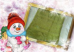 банные бамбуковые полотенца