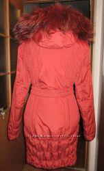 Зимняя куртка X-Woyz