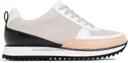Обалденные кроссовки Zara недорого