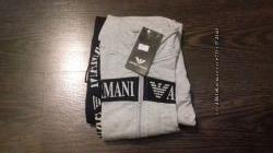 РаспродажаДетский спортивный костюм Armani