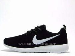 Nike Roshe Run 2
