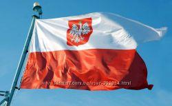 Оформление приглашений для виз рабочих и бизнес. Для украинцев. Легально