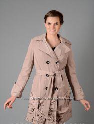 Модное молодежное пальто весеннее. Днепропетровск