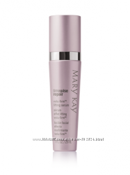Mary Kay Time Wise Repair Volu- Firm лифтинг- сыворотка от 45 лет