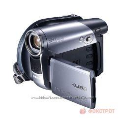 Цифровая видеокамера SAMSUNG VP-DC171