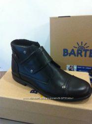 Ботинки Bartek р. 37