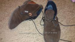 Ботинки Pierre Cardin р 41