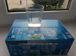 Шикарные стаканы Luminark 3006