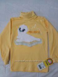 Продам  красивый свитерок Габби унисекс рост 104