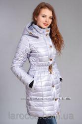Распродажа Зимняя женская молодежная куртка. Разные цвета.