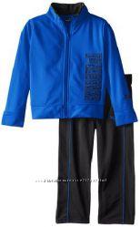 Спортивные костюмы PUMA, REEBOK и RUSSELL из США, Мальчикам и девочкам.